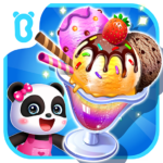 Baby Panda's Ice Cream Shop (Mod)  8.40.00.12
