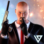 Bank Robbery Stealth Mission : Spy Games 2020 (Mod) 1.4