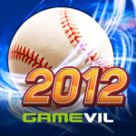 Baseball Superstars® 2012 (Mod) 1.2.4