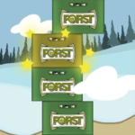 Beer Tower Stack Tower Bloxx Forst Beer Tyrol (Mod) 2.3