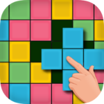 Best Block Puzzle Free Game – For Adults and Kids! (Mod) 1.61