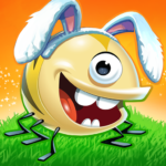 Best Fiends – Free Puzzle Game (Mod) 9.1.6