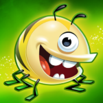 Best Fiends – Free Puzzle Game (Mod) 7.9.3