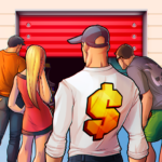Bid Wars – Storage Auctions and Pawn Shop Tycoon  (Mod)  2.32.7
