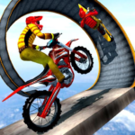 Bike Racing Mania (Mod)