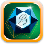 Bingoti – short and long backgammon online (Mod) 1.6.1