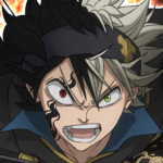 Black Clover Phantom Knights (Mod)   1.2.0