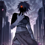 Black Survival (Mod)   7.6.01