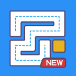 Block Fill: Puzzle Game (Mod)  1.0.18