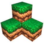BlockBuild: Craft Your Dream World (Mod)  v5.4.3