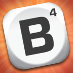 Boggle With Friends: Word Game (Mod) 16.21