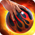 Bowling Crew — 3D bowling game (Mod)  1.09