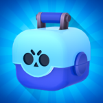 Box Simulator for Brawl Stars (Mod) 1.4.6