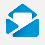 Boxer – Workspace ONE (Mod) 5.16.0.6