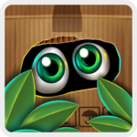 Boxie: Hidden Object Puzzle (Mod) 1.10.5