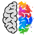 Brain Blow: Genius IQ Test (Mod) 0.6.3
