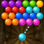 Bubble Pop Origin! Puzzle Game (Mod) 20.0710.00