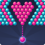Bubble Pop! Puzzle Game Legend (Mod)  20.0716.00