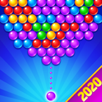Bubble Shooter Legend (Mod) 2.28.1