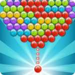 Bubble Shooter: Marine Boy (Mod) 0.01.51