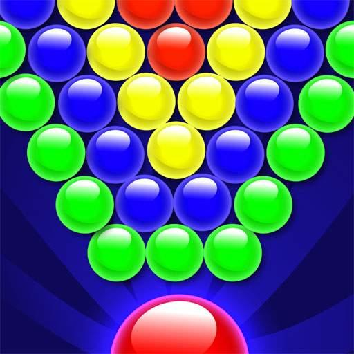 Bubble Shooter (Mod)  2.0.0