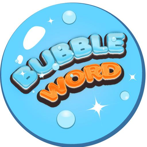 Bubble Word – Guess the picture (Mod) 1.2.5
