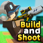 Build and Shoot (Mod)  1.7.3