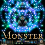 Bullet Hell Monsters (Mod) 2.8