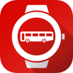Bus Times – Live Arrivals for Public Transit (Mod) 5.1.14