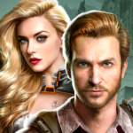 Call me a Legend – Game of Battle & Love (Mod) 1.6.1