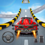 Car Stunts 3D Free – Extreme City GT Racing (Mod) 0.2.59