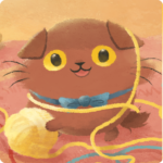 Cats Atelier –  A Meow Match 3 Game (Mod)  2.7.8