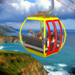 Chairlift Simulator (Mod)