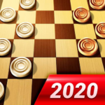 Checkers Online – Quick Checkers 2020 (Mod)   1.0.2