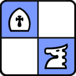 Chess PGN Master (Mod)