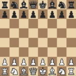 Chess – Play & Learn Free Classic Board Game (Mod) 1.0.3