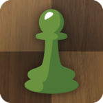Chess · Play & Learn (Mod) 4.1.6