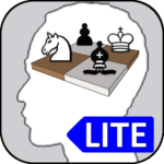 Chess Repertoire Trainer Free – Build & Learn (Mod)  6.0.6-demo