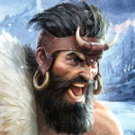 Chief Almighty: First Thunder BC (Mod)  1.1.184