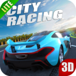 City Racing Lite (Mod)   2.7.5002