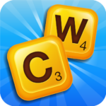 Classic Words Solo (Mod) 2.3.2