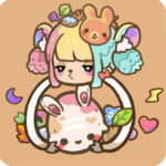 Clawmon – Grab and collect cute Pet (Mod)  0.3.0