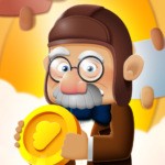 Coin Adventure™ – A Reel Good Time (Mod) 0.2.2