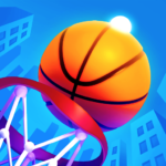 Color Dunk 3D (Mod) 1.2.14