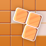 Combo Blocks – Classic Block Puzzle Game (Mod) 1.4