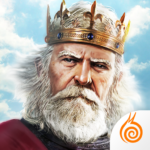 Conquest of Empires (Mod) 1.20