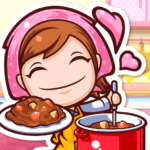 Cooking Mama: Let's cook! (Mod) 1.60.1