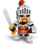 Craft Warriors (Mod) 4.2.4