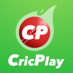 CricPlay -Free Fantasy Cricket Game. Win Real Cash (Mod)   1.0.8.9