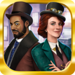 Criminal Case: Mysteries of the Past (Mod) 2.33